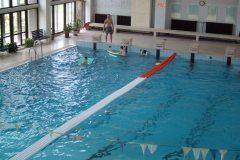 Plaváreň